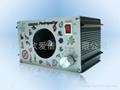 台湾原装超声波驱鼠器,获多项最