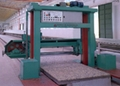 HSLG-1650/2150 Long Sheet Cutting