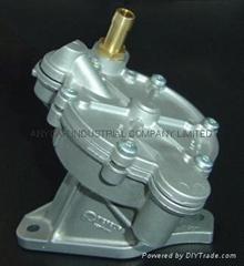 vacuum pump for VW AUDI Volkswagenwerk AG