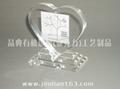 有機玻璃亞克力相框相架工藝品飾品 3