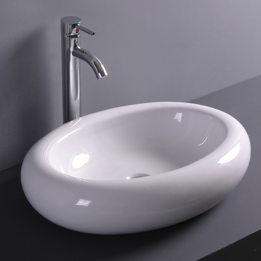 Sanitary Ware China Sanitary Ware Manufacturers Suppliers