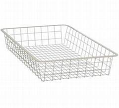 Stor-Drawer Basket