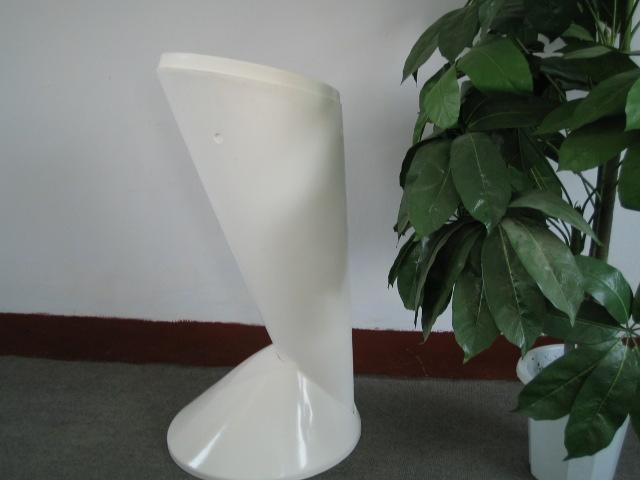 玻璃鋼GRC裝飾線條羅馬柱 3