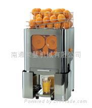 榨汁机 juicer 1