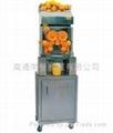 榨汁机 juicer 2