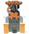 Orange Juicer 3