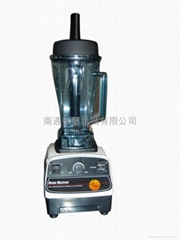 COMMERCIAL BLENDER LINE
