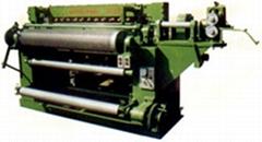 電 焊 網 機