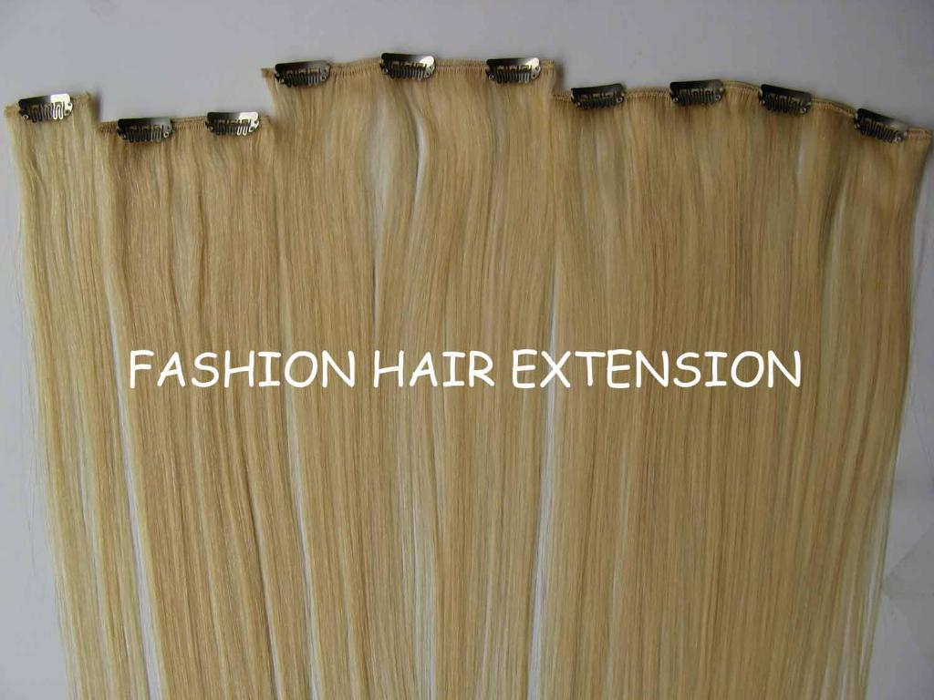 hair extensions,  colored hair extensions, hair extensions for short hair, scene hair extensions, clip in hair extensions, black hair extension-22