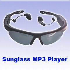 Sunglass Mp3 players with low prices