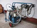 擠奶機,鍘草機,TMR飼料攪拌車,羊擠奶機供應商玉牛