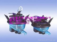 中國奶羊擠奶機網 奶羊擠奶機 奶羊擠奶器 奶羊擠奶設備 奶桶