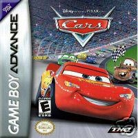 32MB capcity of GBA Game
