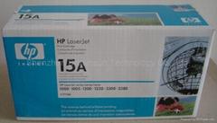 Printer Cartridge 7115A