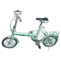 electric bike SW-A-0005
