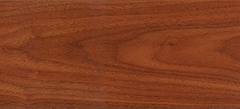 laminated floor--natural surface collection