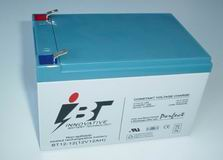 Sealed Lead Acid ( SMF) Batteries