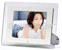 "5 - 5.6"" Digital Photo Frame"