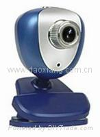 WebCam TA1 for promotion