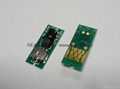 S22/SX420/ME32/T22 New Chips For REFILL CARTRIDGE