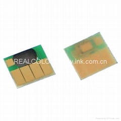 (New ARC Chips) For HP 940 950 / OJ 8500