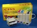 HP 950/951 932/933   Officejet Pro 8100