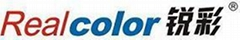 Shenzhen Realcolor Technology Co.,Ltd.