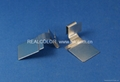 CISS Clip for HP/CN printhead