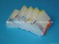 HP364/564/178/862填充墨盒 2