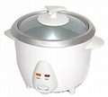 rice cooker 1