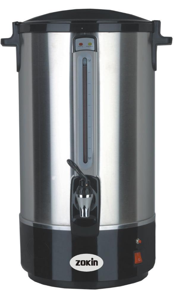 water boiler 2