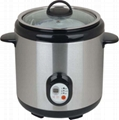 rice cooker(stewing)