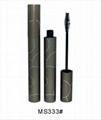 aluminum oxidation finish lipstick tube,mascara tube,eyeliner tube,cream jar,etc 1