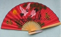 home decoration Fan BSH-2527