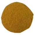 Granule corn gluten meal 1