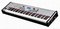 Digital Piano&Synthesizer
