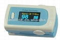 2012 GOOD CHOICE NEW FINGER PULSE OXIMETER 5800