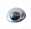 10M IR Distance Dome camera(aluminous case)