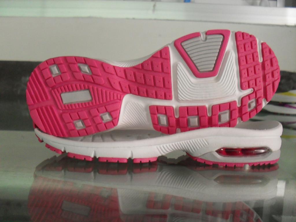EVA童鞋底 1