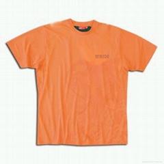 制服工作服T恤衬衫