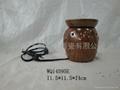 陶瓷电加热香熏灯 2