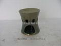陶瓷家居工藝品系列 1