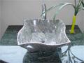 granite ,marble washbowl