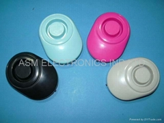 Sell Door & window vibration alarm