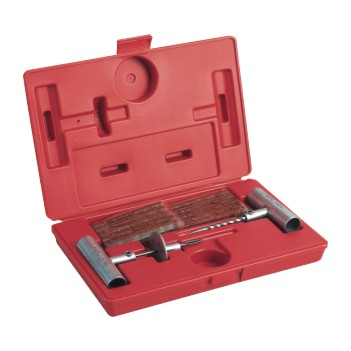 tire repair tools kit tire repair tools kit - TK 012 - MOSEN (China Manufacturer) - Auto Maintenance - Car Accessories Products - DIYTrade China manufacturers - 웹