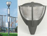 Garden Lamp(XLD-T71)