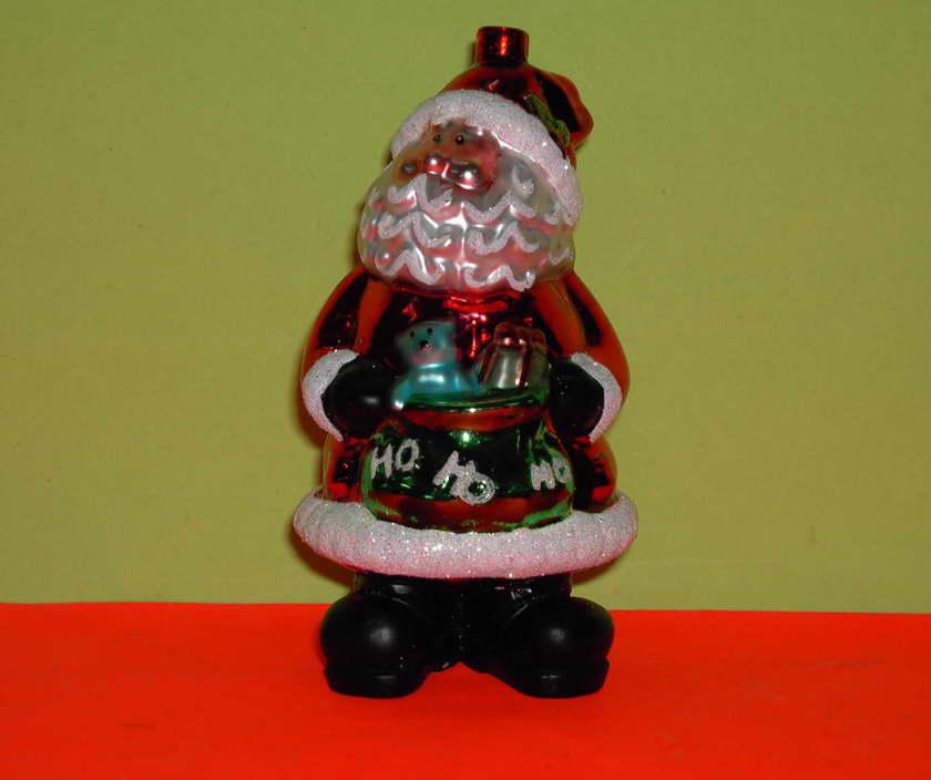 玻璃花球,玻璃动物,仿真人物,玻璃大摆饰,圣诞节礼品,万圣节礼品,玻璃