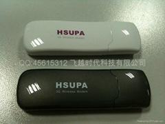 3G HSUPA Wireless Modem