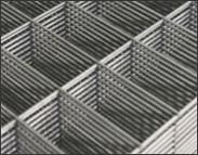 Welded wire mesh 1