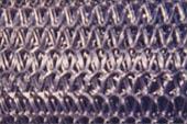 conveyor belting 1